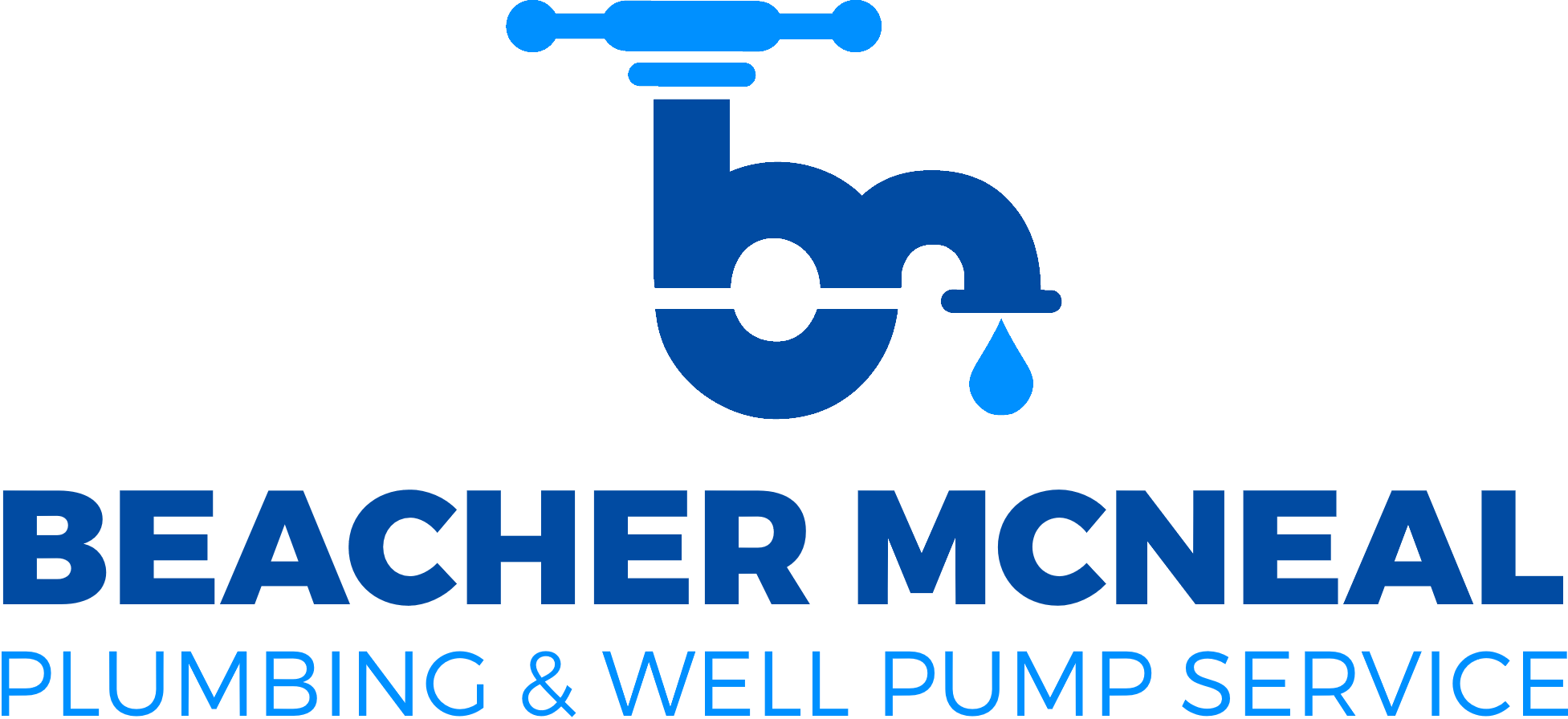 Beacher E. McNeal Plumbing & Well Pump Service