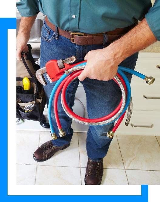 Connecticut Plumbers