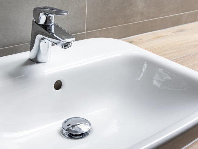 Sink Repair Install CT